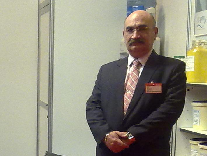 Dirección www.gopan.es