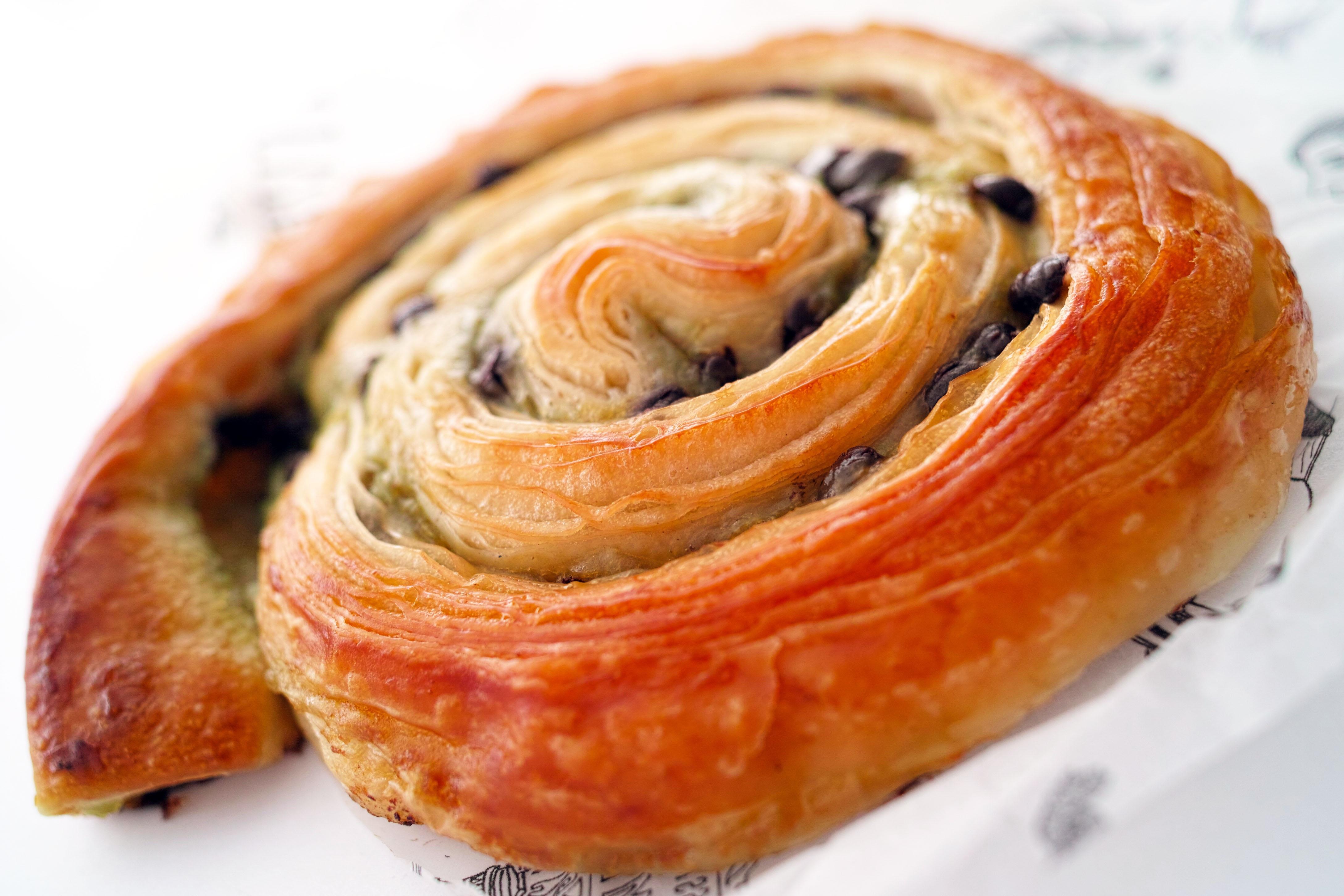 bread-www.gopan.es
