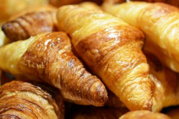 croissant-www.gopan.es